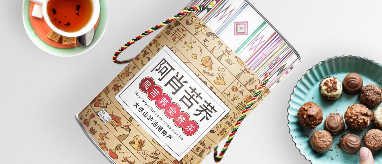 20190403苦荞茶03